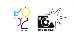 Łódź-kreuje-Emu-Studio