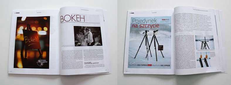 publikacje-magazyn-foto-01-2013