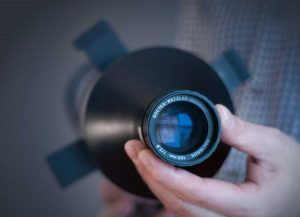 packshot-jak zrobić zdjęcie produktowe (1)