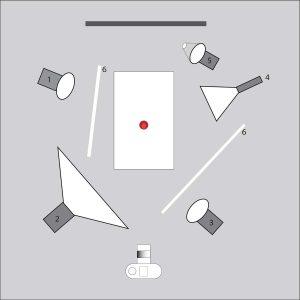 packshot-jak zrobić zdjęcie produktowe (7)