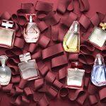 fotografie perfum (3)